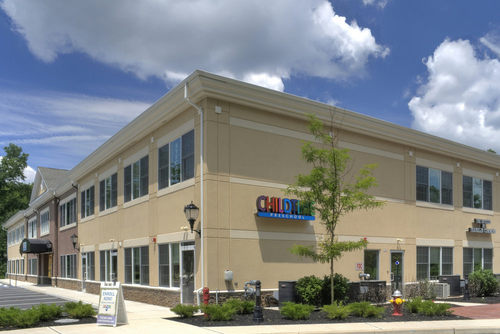 Franklin Commons Offices - Exterior 006.jpg