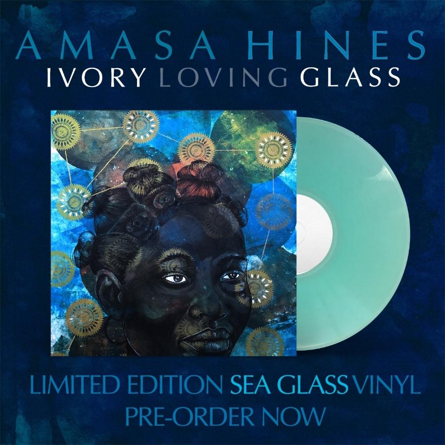 IvoryLovingGlass_vinyl.jpg