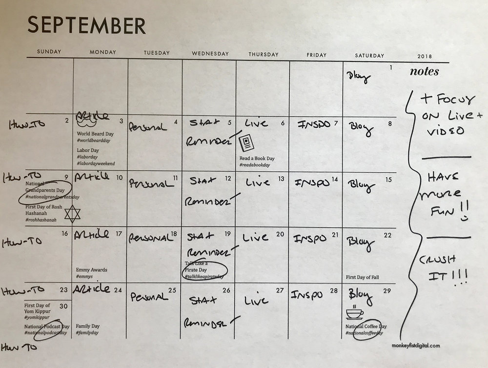 monkey_fist_september_calendar.jpg