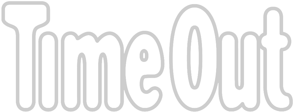 time out logo grey.png