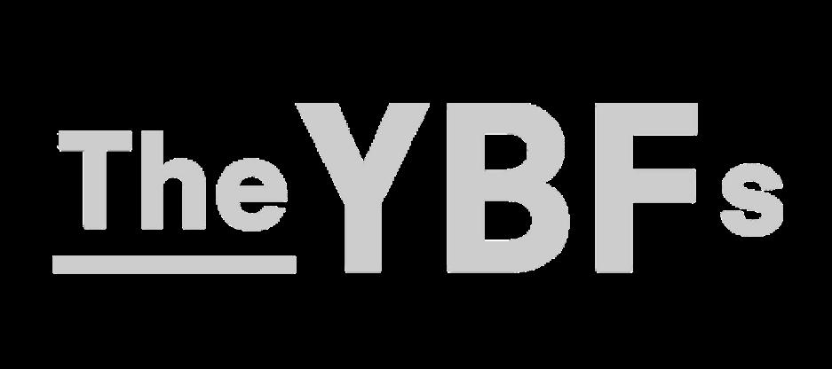 the ybfs logo grey.png