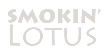 smokin lotus logo grey.png