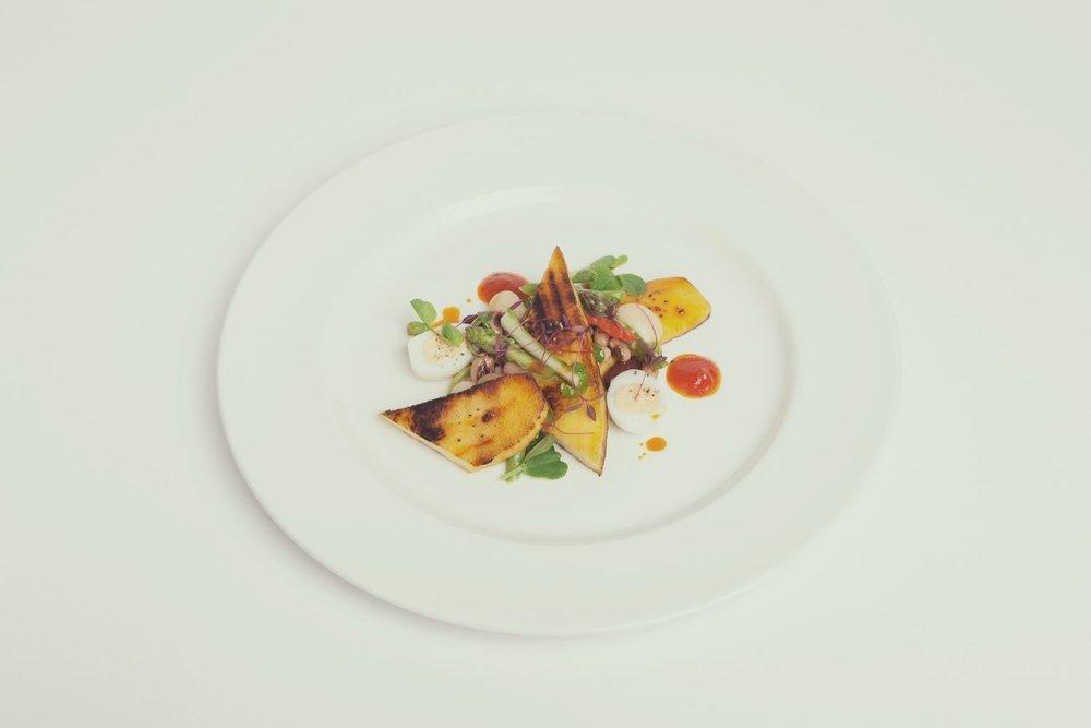Spinach Ag food 6a.jpg