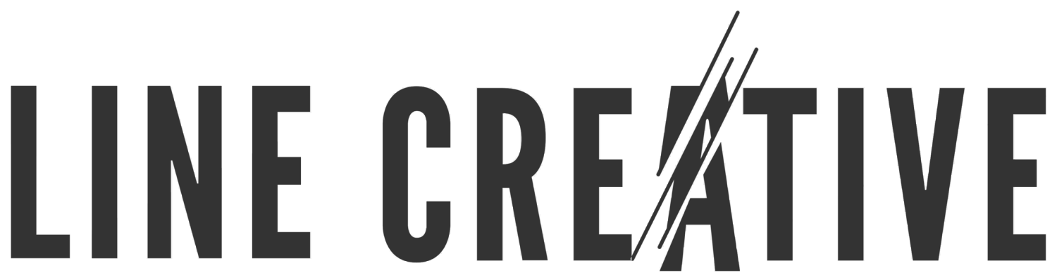 Line Creative /// Full-Service Video Production Company