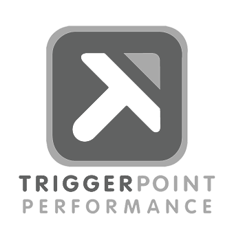 TriggerPoint Performance