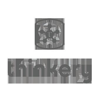 The Austin Thinkery