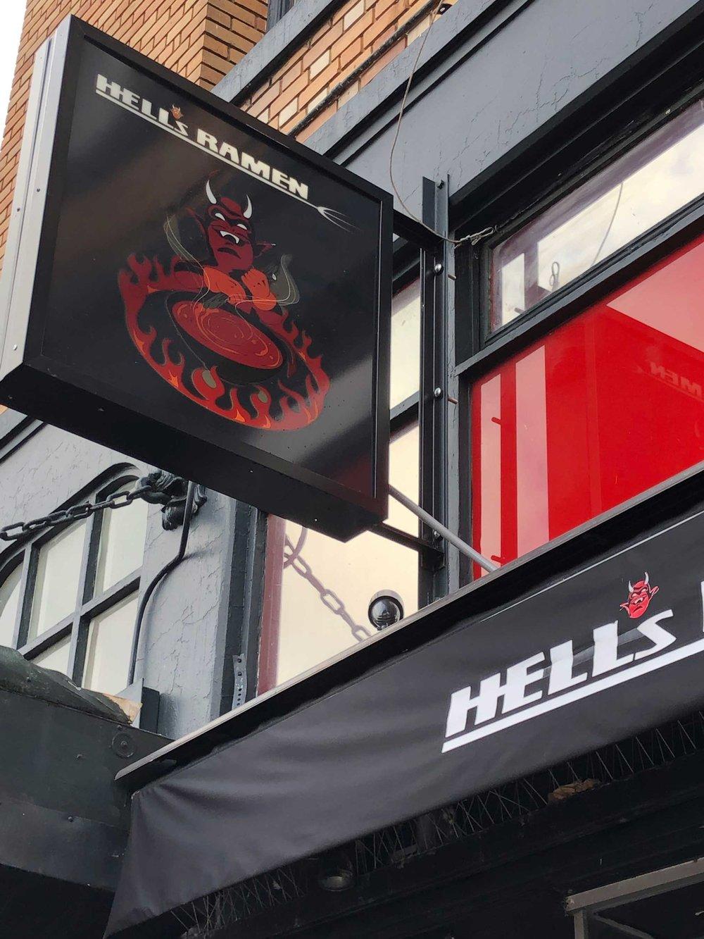 Hells-Ramen-San-Francisco-2.jpg