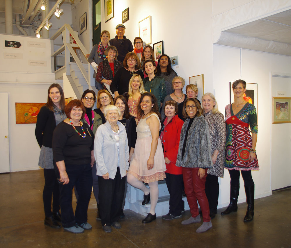 Artists group photo.jpg