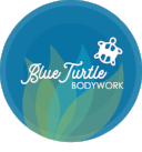 BlueTurtle_logo_color.png
