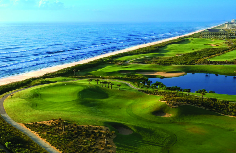 Ocean Course at Hammock Beach_17_18thHole.jpg