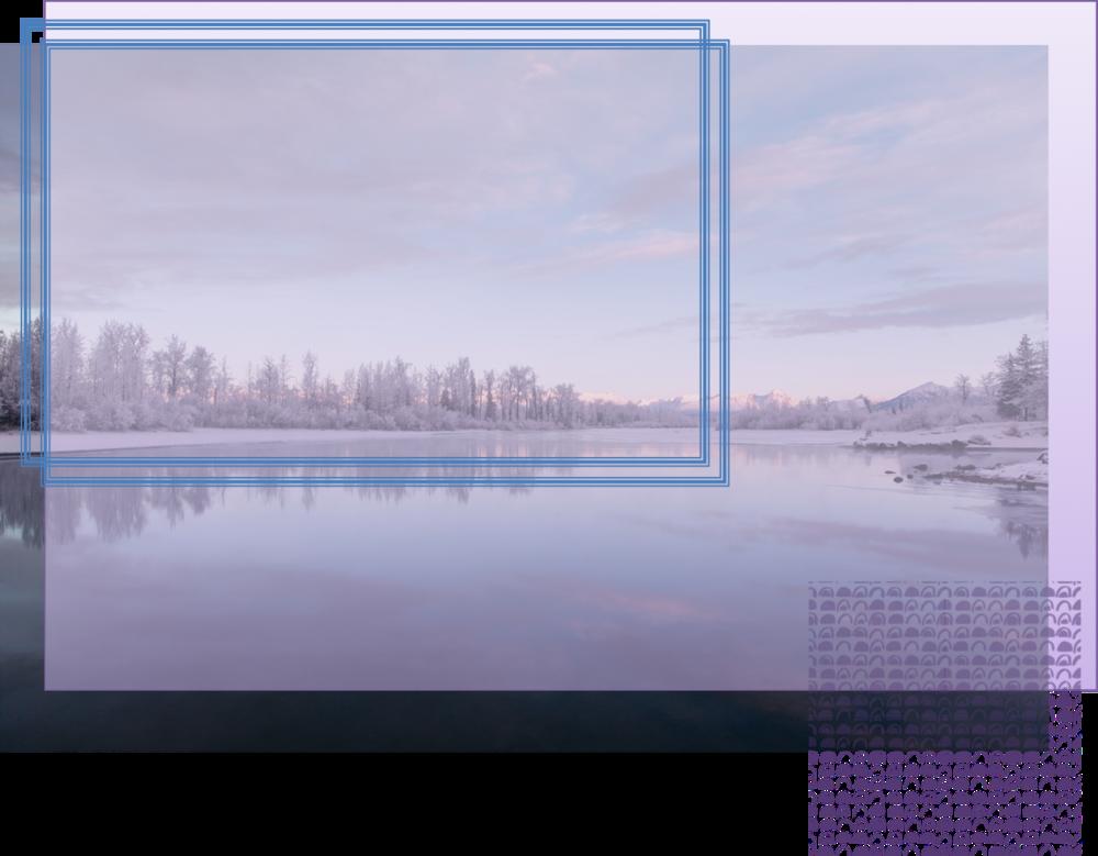 purple-shores.png