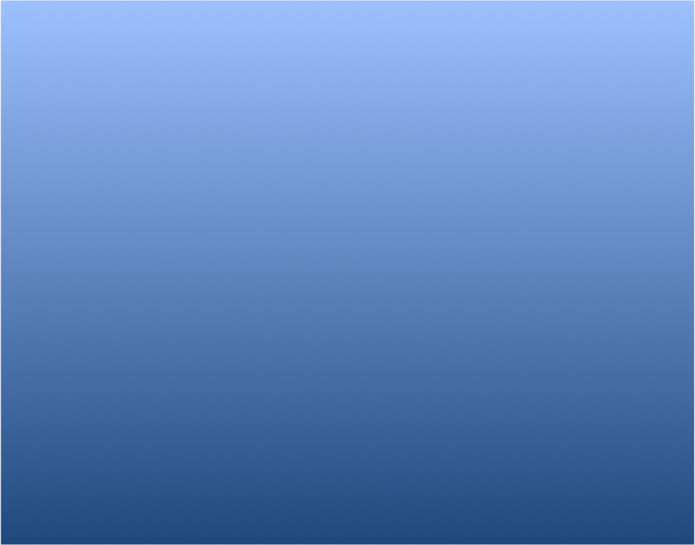 Blue depths.png