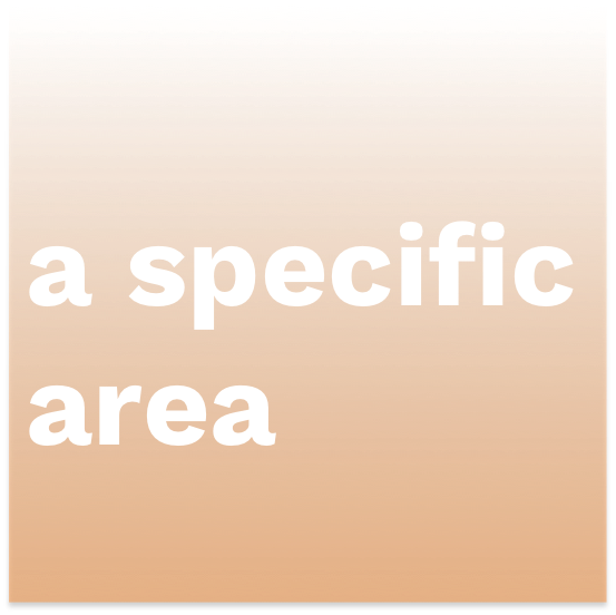 area.png