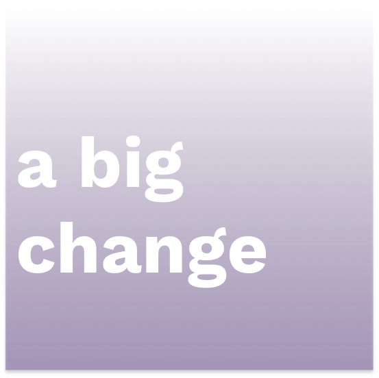 change-big.png