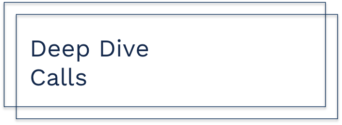 deepdive2.png