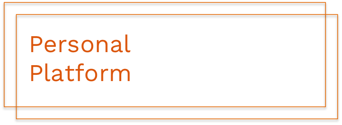 personalplatform2.png