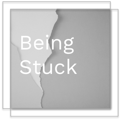 beingstuck.png