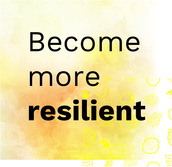 resilient.png