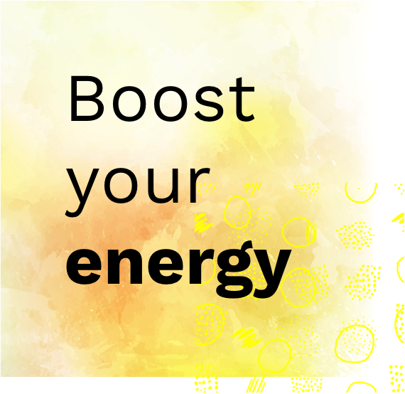 boostenergy.png