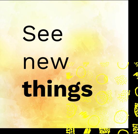 newthings.png