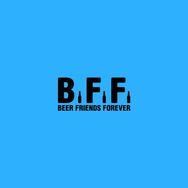 Yesterday was #internationalbeerday and while thats great and all @dishymedia wants to shout out to our beer drinking friends because what is a beer without friends 👫 #bestbeerfriendsforever