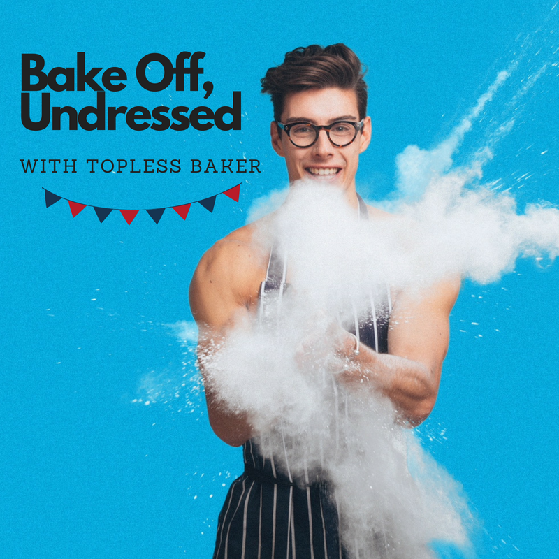 BakeOffLarge (1).png