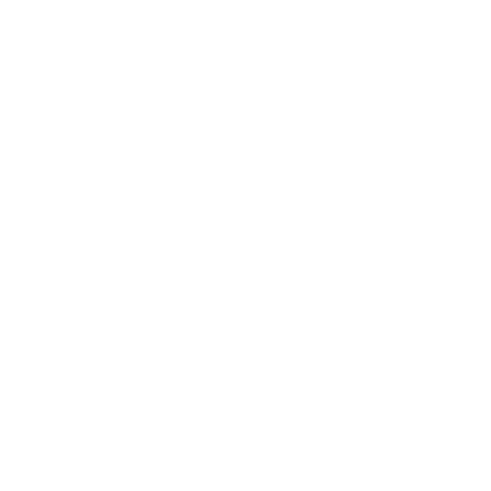 medium_logo_white-01.png