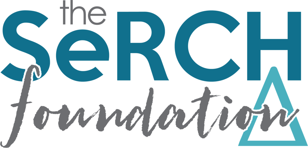 The SeRCH Foundation Logo.png