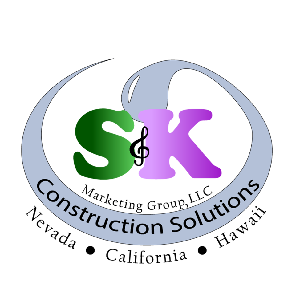 S & K Marketing Group LLC