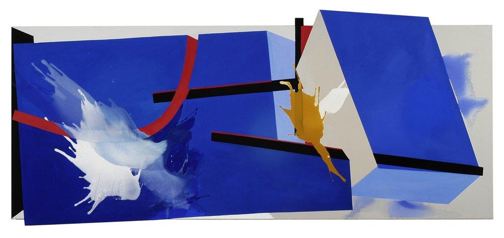 Kubus blau.tif.jpg