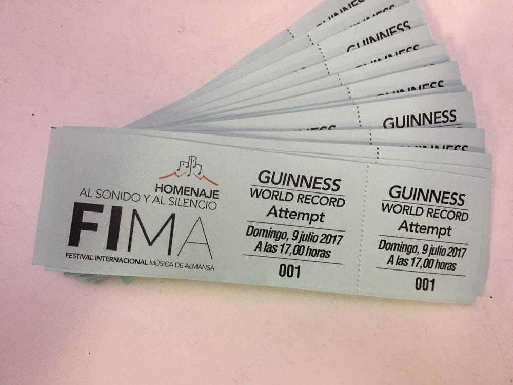 FIMA 11. Tickets.JPG