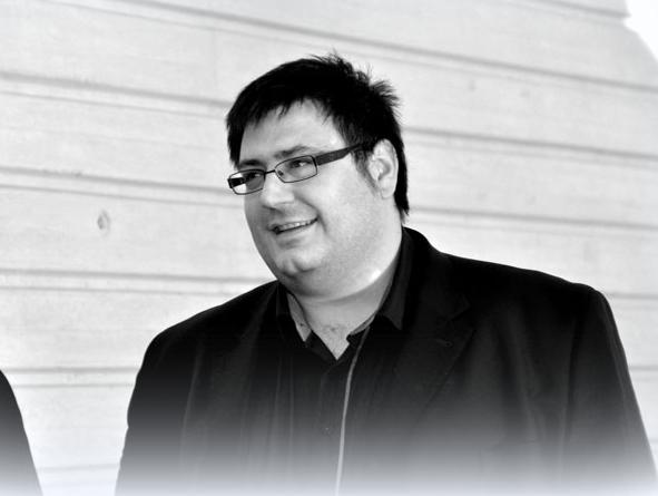Octavio, Álvaro   Flauta (España)