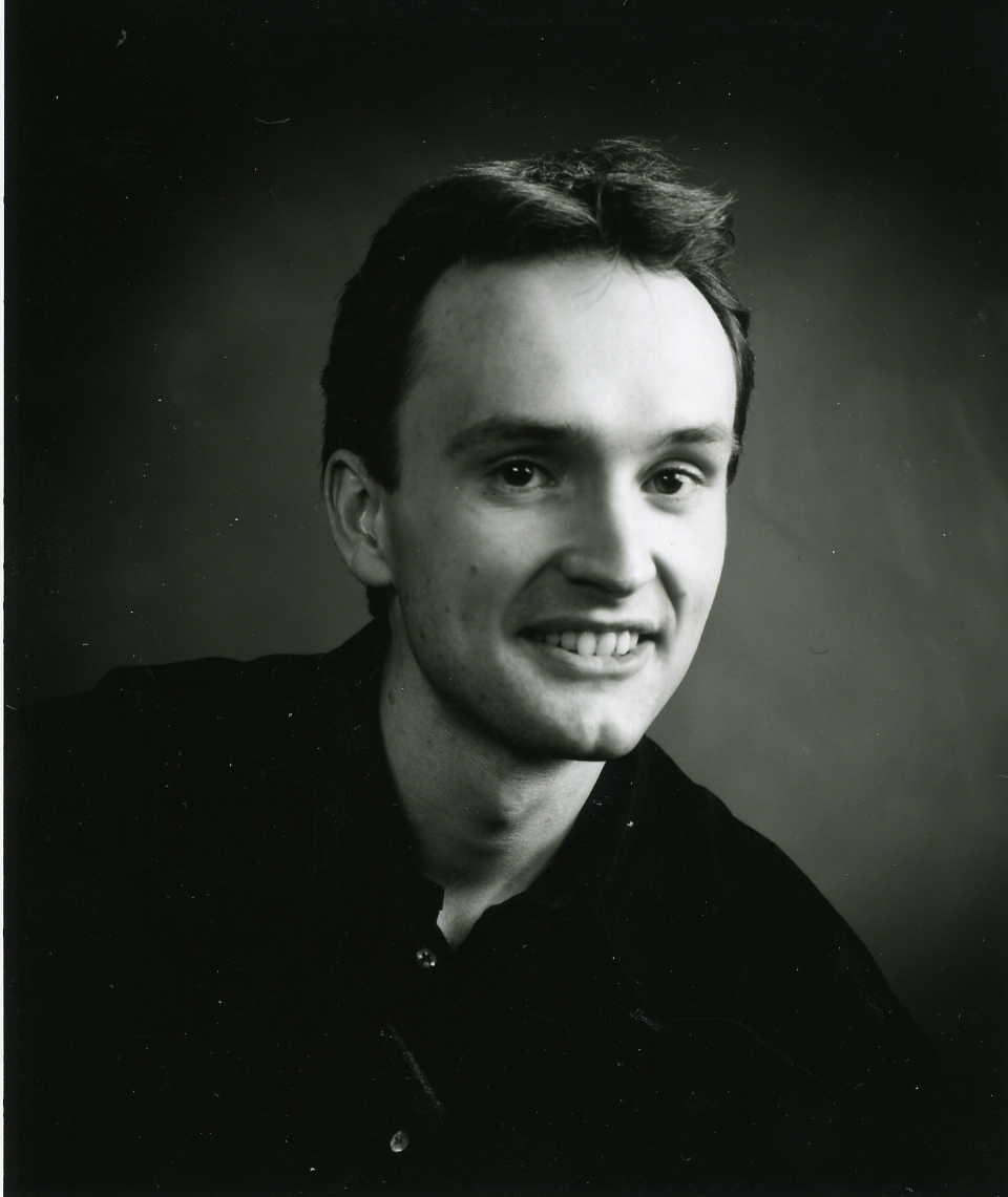 Lidal, John   Piano (Noruega)