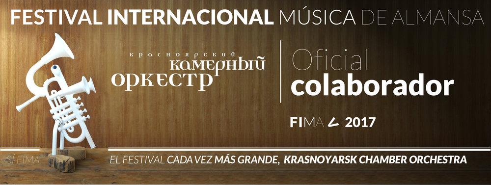 fima_03_col_krasnoyarsk.jpg