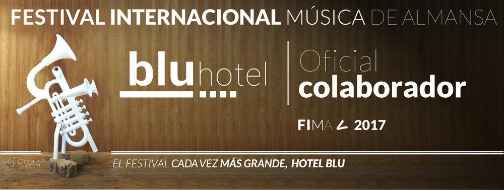 fima_06_col_blu_hotel.jpg
