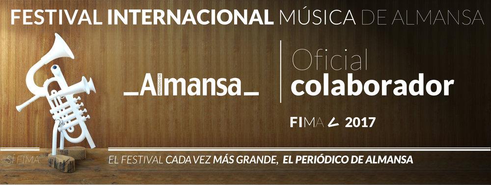 fima_07_col_el_periodico.jpg