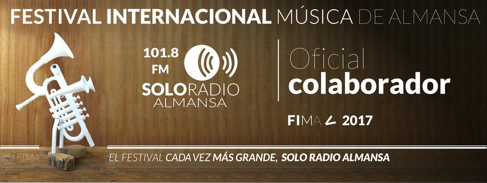 fima_11_col_solo_radio.jpg