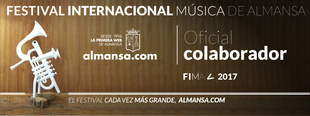 fima_14_col_almansa_com.jpg
