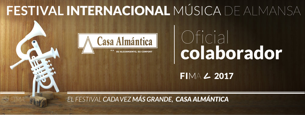 fima_17_col_casa_almantica.jpg