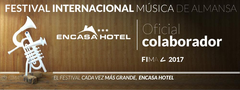 fima_22_col_encasa_hotel.jpg