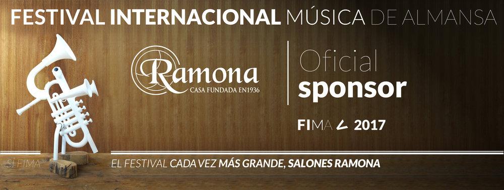 01_sponsor_ramona.jpg
