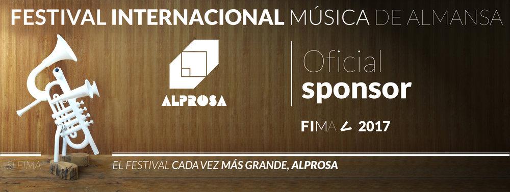02_sponsor_alprosa.jpg