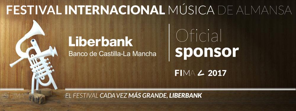 04_sponsor_liberbank.jpg