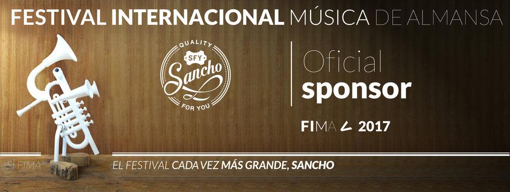 05_sponsor_sancho.jpg