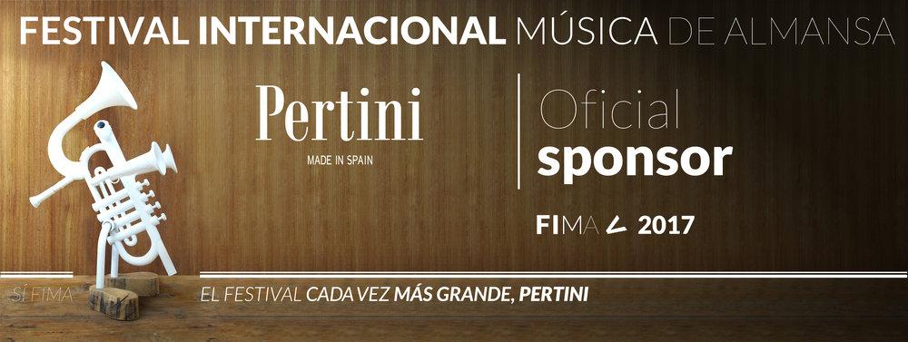 07_sponsor_pertini.jpg