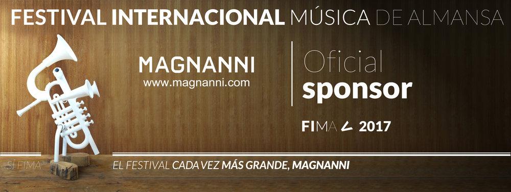 08_sponsor_magnanni.jpg