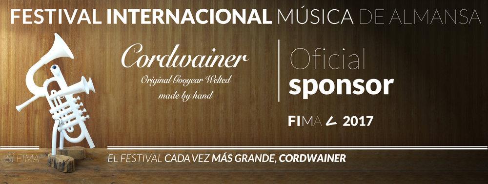 10_sponsor_cordwainer.jpg