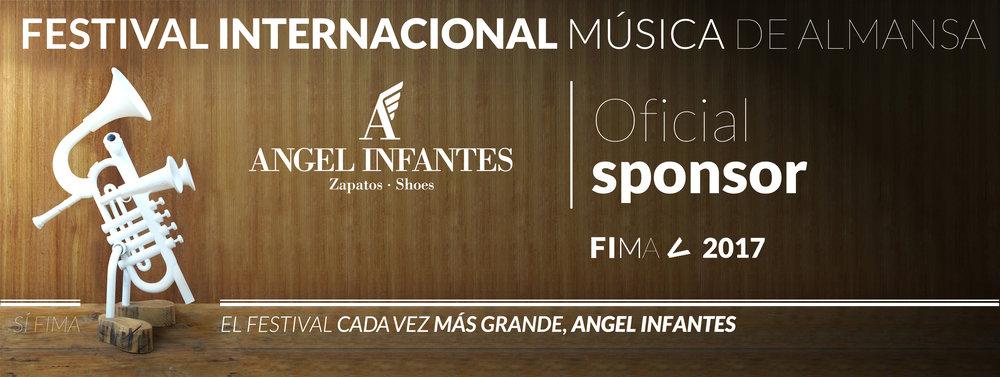 11_sponsor_angel_infantes.jpg