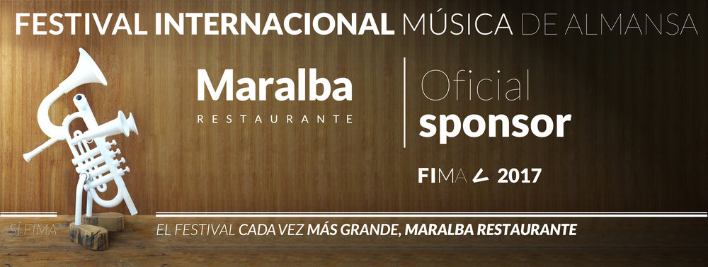 13_sponsor_maralba.jpg