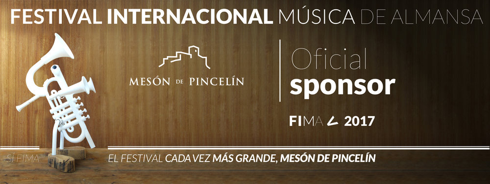 16_sponsor_pincelin.jpg